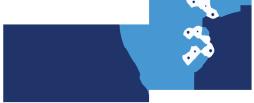 Szkoła języków obcych - kursy angielskiego| ENCE Katowice