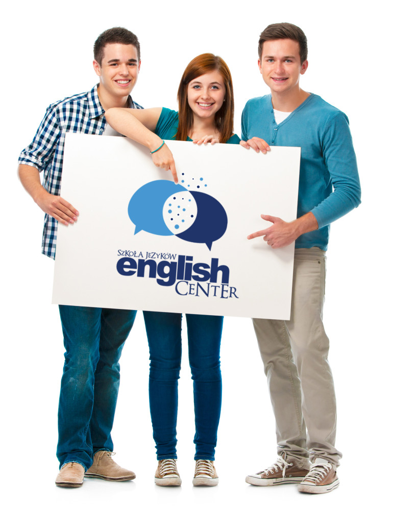 english_center_baner_postacie