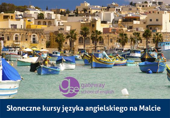 malta_wakacje_kurs_angielskiego