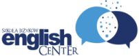 Szkoła języków obcych – kursy angielskiego| ENCE Katowice